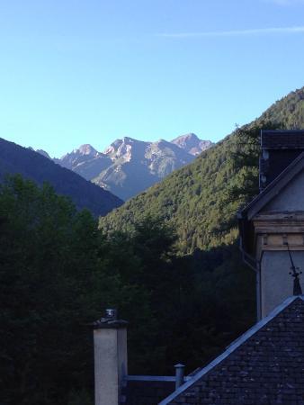 Hotel Castel de la Pique : photo0.jpg