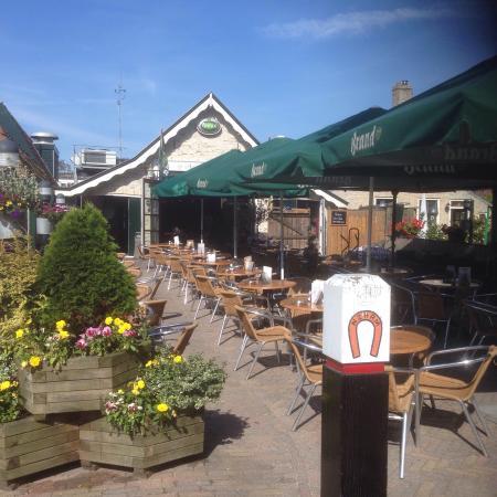 Cafe It Aude Beuthus