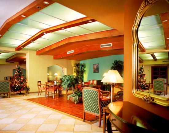 Rimonim Hotel Nazareth