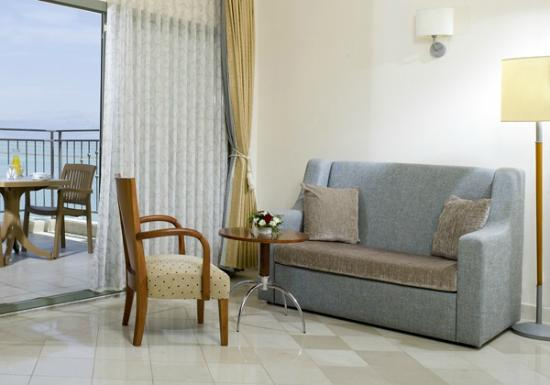 Royal Hotel Dead Sea: Royal Rimonim Dead Sea Hotel
