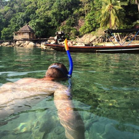 Sai Thong Resort & Spa: photo6.jpg