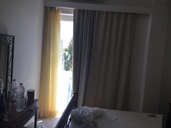 Hotel Santorini: photo2.jpg