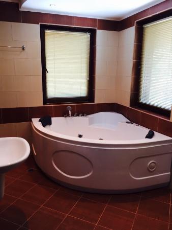 Elli Greco Hotel