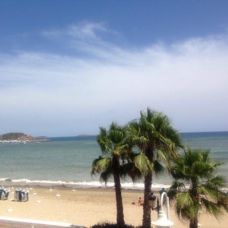 Hotel Riomar: photo2.jpg