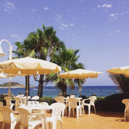 Hotel Riomar: photo8.jpg