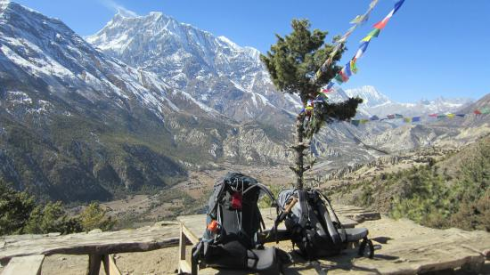 Himalayan Magic Treks