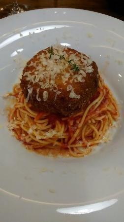 Ciao! Italian Restaurant