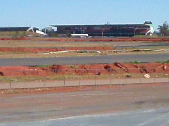 Resultado de imagem para autodromo nelson piquet brasilia