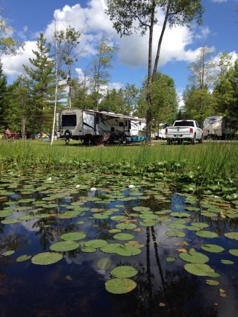 Camper's Cove Campground: photo1.jpg