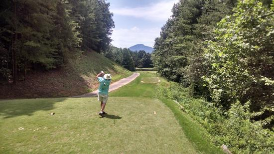 Innsbruck Resort Amp Golf Club Helen Ga Top Tips Before