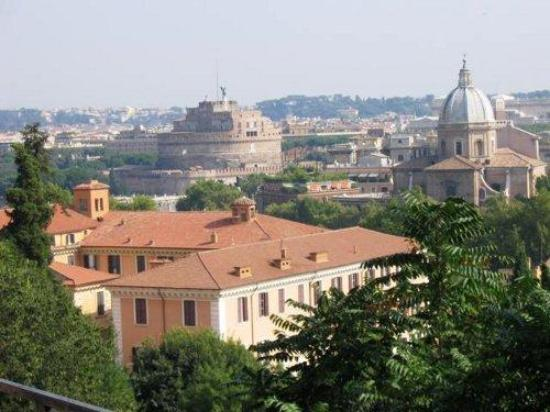 Photo of Residenza Belli Rome