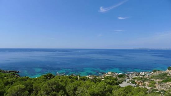 Sa Torre Beach Club Bild Von Palma De Mallorca Tripadvisor