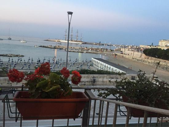 Hotel Profumo di Mare: photo0.jpg