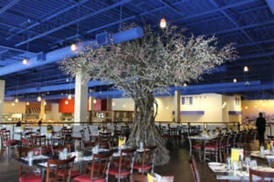 Chinese Food Restaurants In Oshawa