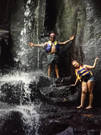 Bakas Adventure Park