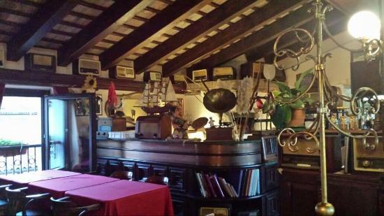 Taverna del Gatto Nero