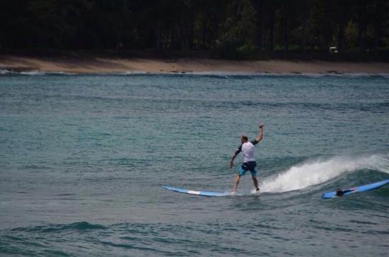 Jetty Betty Surf School: photo0.jpg