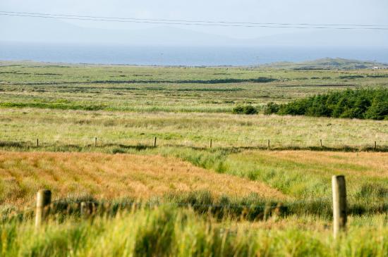 Portmagee Heights: valentia island 3