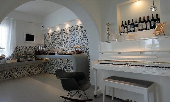 Boutique Hotel Glaros 사진