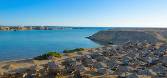 Photo of Oriental Bay Marsa Alam