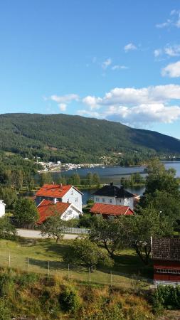 Norsjo Hotell