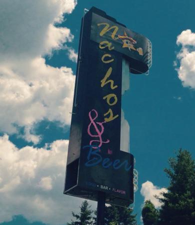 Nachos & Beer: photo0.jpg