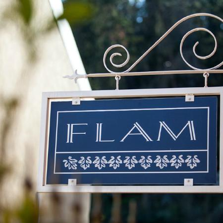 Flam Winery