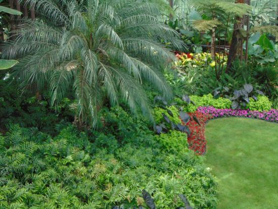 Chapel picture of callaway gardens pine mountain for Callaway gardens fishing