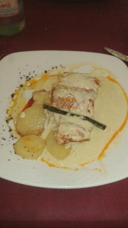 Restaurante Ibéricos Jose
