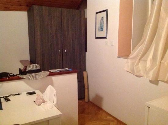 Rooms Fani: photo0.jpg