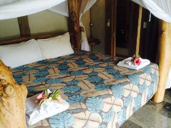 Aitutaki Escape: photo6.jpg
