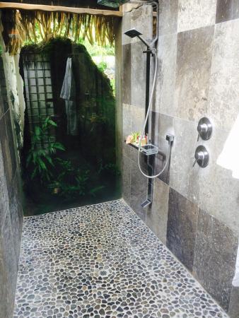 Aitutaki Escape: photo7.jpg