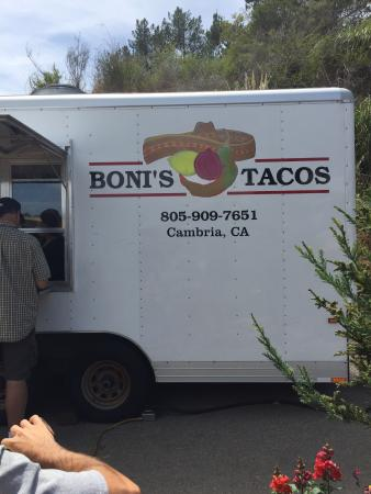 Boni's Tacos: photo0.jpg
