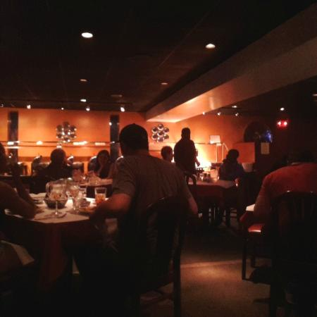 Bombay Cafe Fort Lauderdale Reviews
