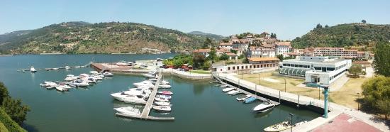 Douro Park Hotel & SPA: Douro Park Hotel