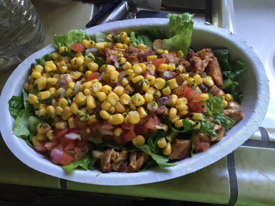 Mexican Restaurants In Lodi