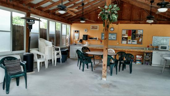 Periwinkle Park Amp Campground Updated 2019 Reviews