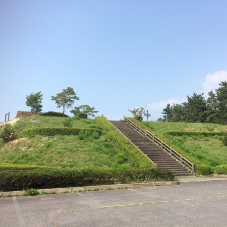 Hitoikizaka Pass