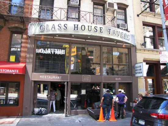 glass house tavern ta img 20160105 205600 large jpg picture of glass house 11434
