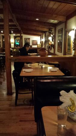 Don Juan's Restaurante