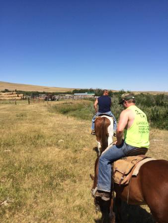 DeBoo's Ranch Adventures 사진