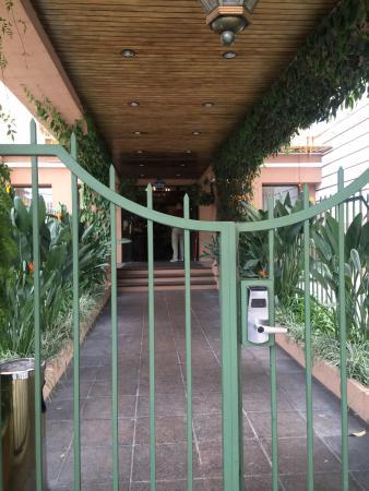 BEST WESTERN PLUS Hotel Stofella