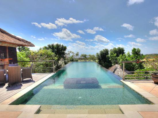 Photo of Villa Indah Manis Ungasan