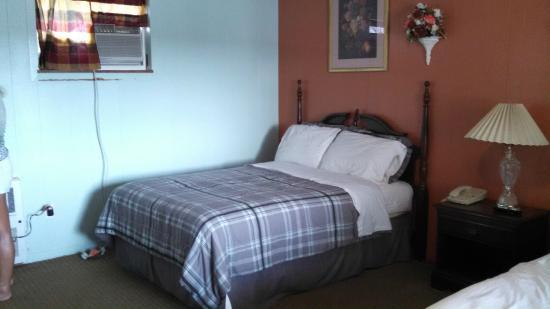 Kawkawlin, MI: Room Decorating Scheme