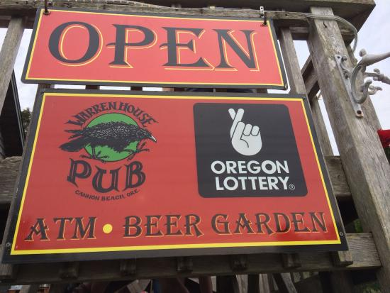 Warren House Pub: photo0.jpg