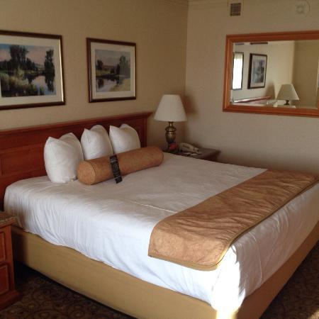 Hollywood Casino St. Louis Hotel : photo0.jpg