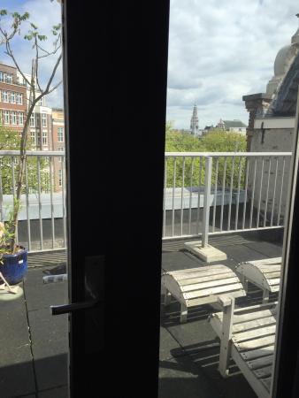 House of Amstel: photo3.jpg