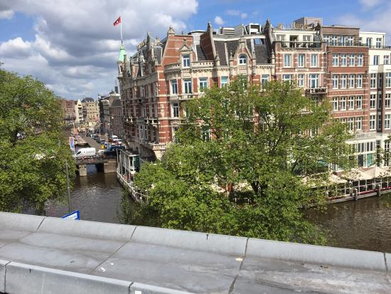 House Of Amstel Updated 2018 Prices Apartment Reviews
