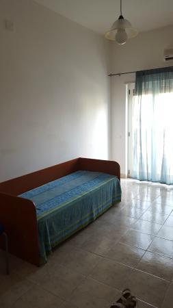 Hotel Cosenza Economici