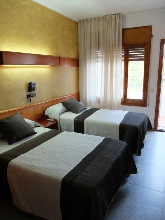 Hotel Flamingo LEstartit Spain  Bookingcom